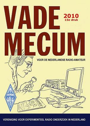 vademecum-2010-omslag