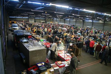 markt2008-08